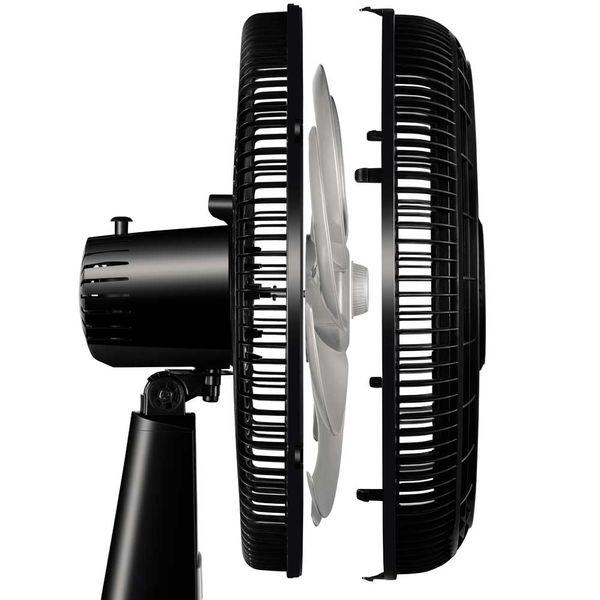 ventilador-de-coluna-mondial-vtx-40cm-8-pas-preto-prata-127v-4