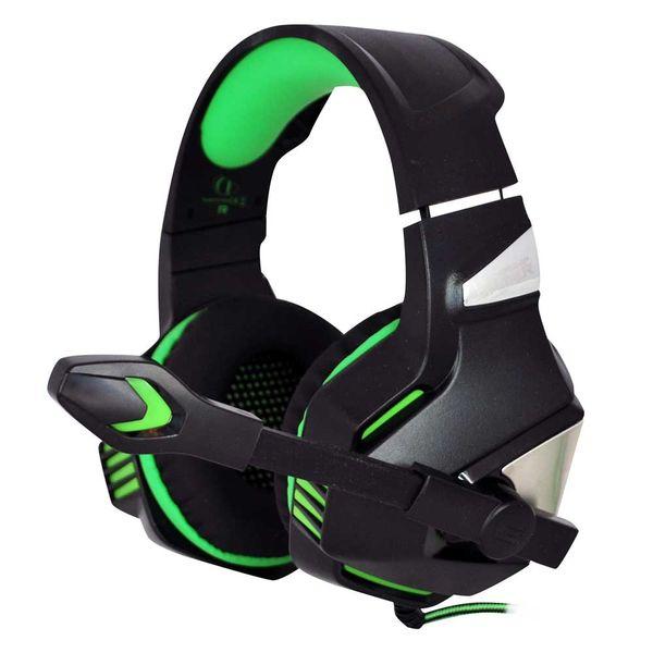 headset-gamer-duty-leadership-gamer-1