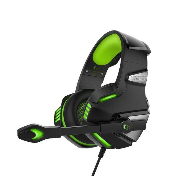 headset-gamer-duty-leadership-gamer-2