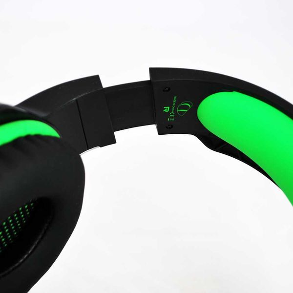 headset-gamer-duty-leadership-gamer-4