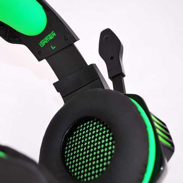 headset-gamer-duty-leadership-gamer-5
