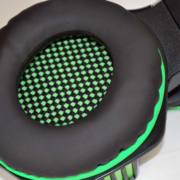 headset-gamer-duty-leadership-gamer-6