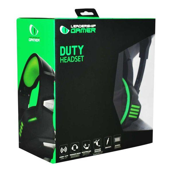 headset-gamer-duty-leadership-gamer-9