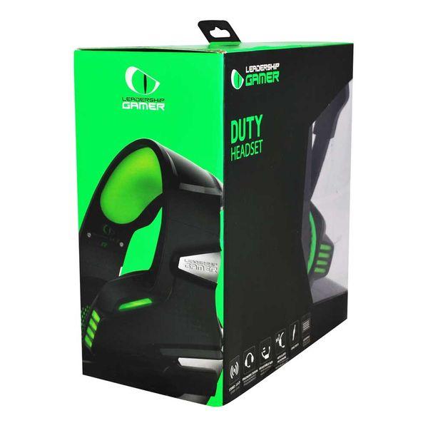headset-gamer-duty-leadership-gamer-10