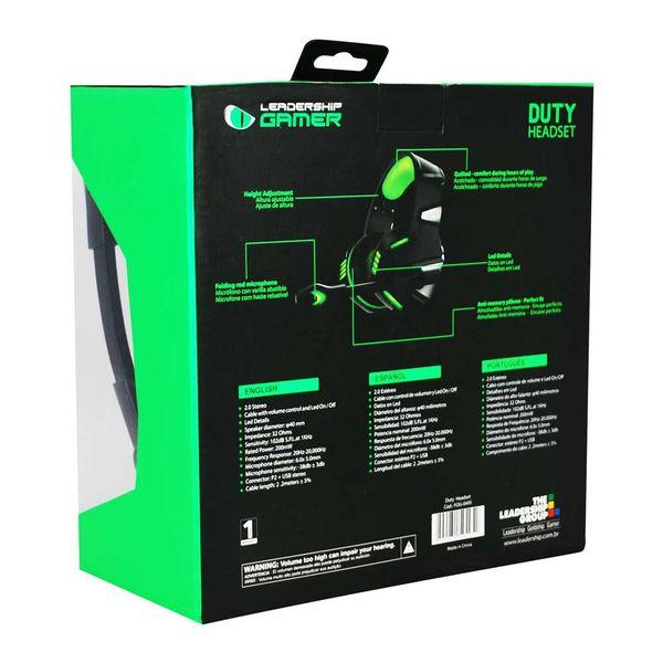 headset-gamer-duty-leadership-gamer-11