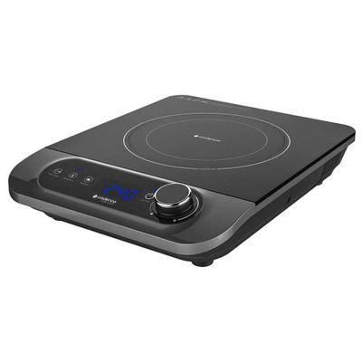 cooktop-por-inducao-cadence-perfect-cuisine-fog601-preto-cinza-127v-1