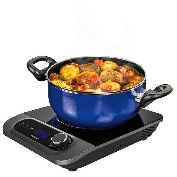 cooktop-por-inducao-cadence-perfect-cuisine-fog601-preto-cinza-127v-4