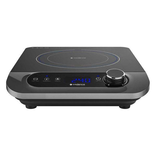 cooktop-por-inducao-cadence-perfect-cuisine-fog601-preto-cinza-220v-2