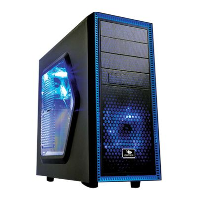 gabinete-gamer-blue-team-leadership-gamer