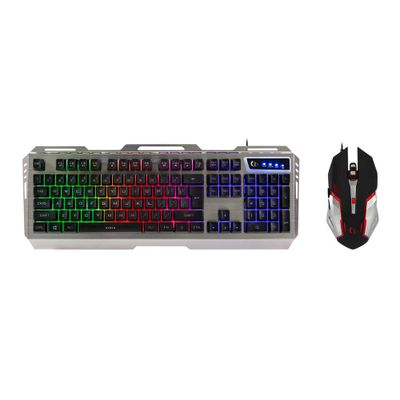 combo-gamer-teclado-e-mouse-battle-leadership-gamer-1