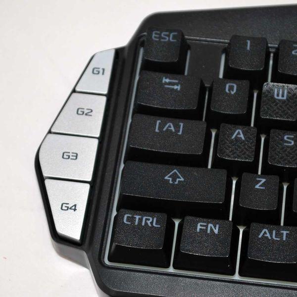 teclado-gamer-keypad-titan-leadership-gamer-3