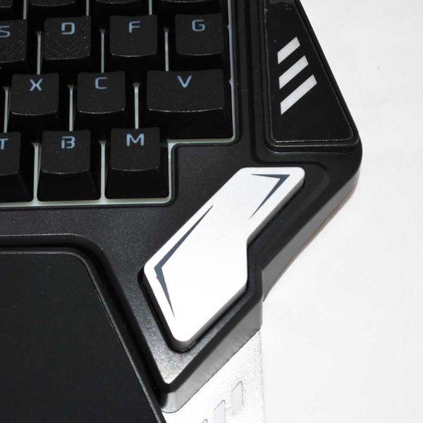 teclado-gamer-keypad-titan-leadership-gamer-4