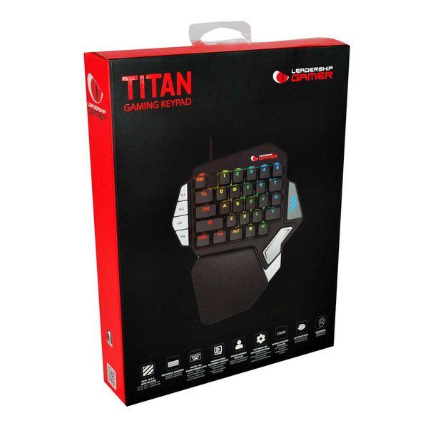 teclado-gamer-keypad-titan-leadership-gamer-8