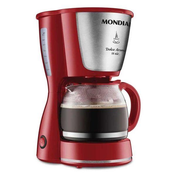 cafeteira-mondial-dolce-arome-inox-vermelho-220v-1