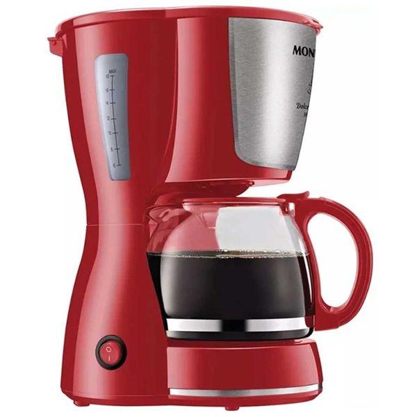 cafeteira-mondial-dolce-arome-inox-vermelho-220v-2