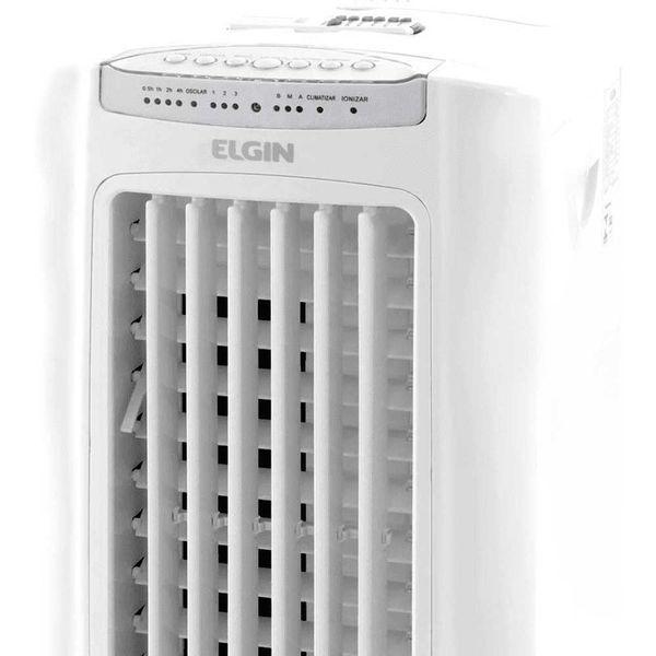 climatizador-de-ar-elgin-fce75-7-5l-branco-220v-2