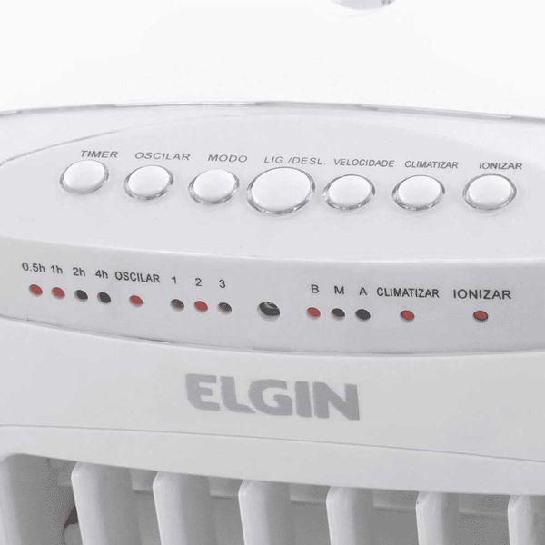 climatizador-de-ar-elgin-fce75-7-5l-branco-220v-3