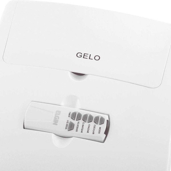 climatizador-de-ar-elgin-fce75-7-5l-branco-220v-4