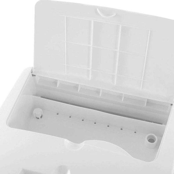 climatizador-de-ar-elgin-fce75-7-5l-branco-220v-5