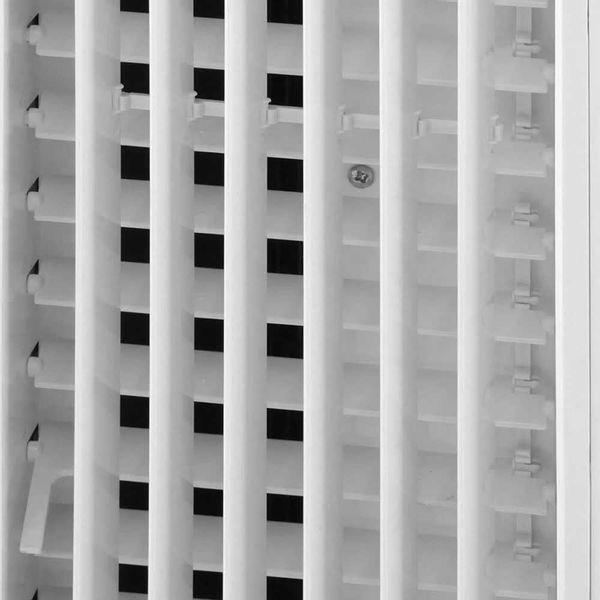 climatizador-de-ar-elgin-fce75-7-5l-branco-220v-6
