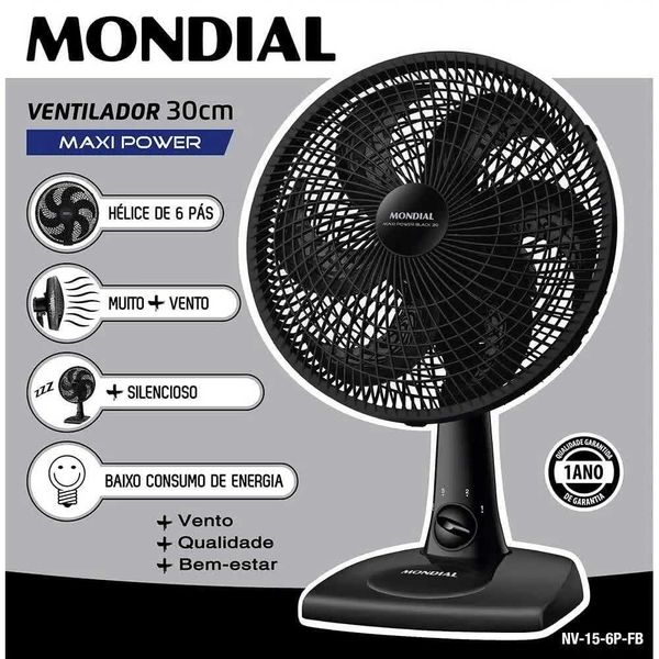 ventilador-de-mesa-mondial-maxi-power-30cm-nv-15-6-pas-fb-preto-220v-2