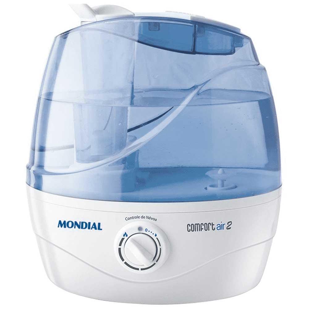 umidificador-de-ar-mondial-ultrassonico-fashion-air-2-branco-azul-bivolt-1