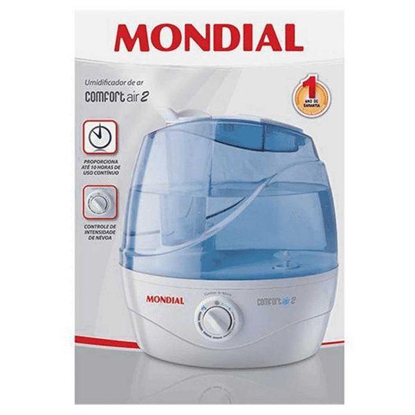 umidificador-de-ar-mondial-ultrassonico-fashion-air-2-branco-azul-bivolt-3