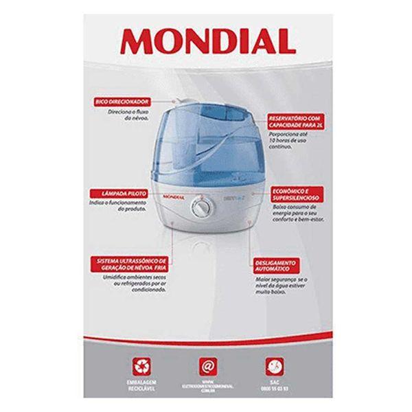 umidificador-de-ar-mondial-ultrassonico-fashion-air-2-branco-azul-bivolt-4