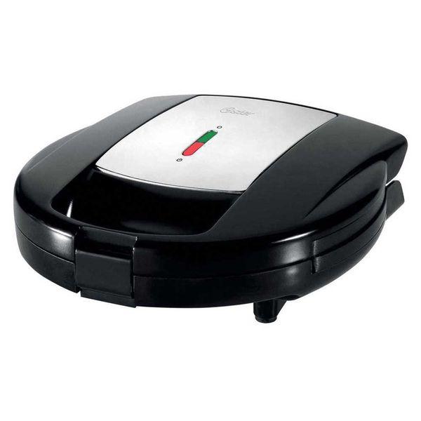 sanduicheira-e-maquina-de-waffles-oster-ckstsm3892-preto-127v-1