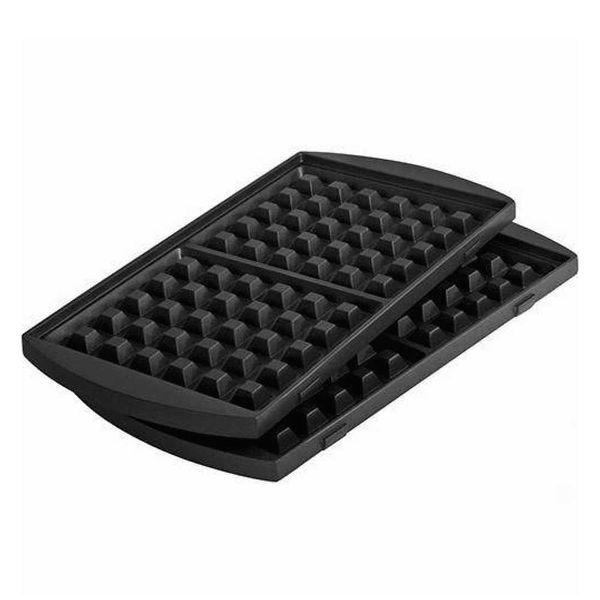 sanduicheira-e-maquina-de-waffles-oster-ckstsm3892-preto-127v-3
