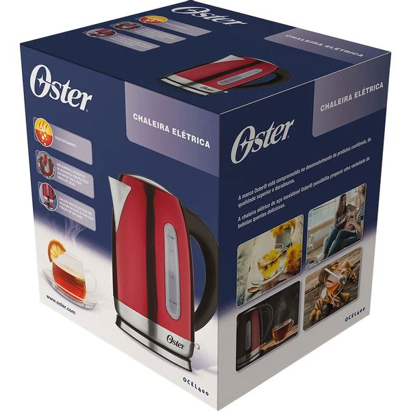 chaleira-eletrica-oster-aco-inox-ocel400-vermelha-preta-1-7l-127v-7