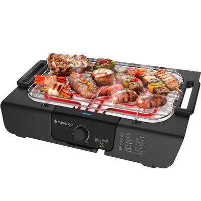 churrasqueira-eletrica-cadence-grl810-grill-menu-preto-220v-1