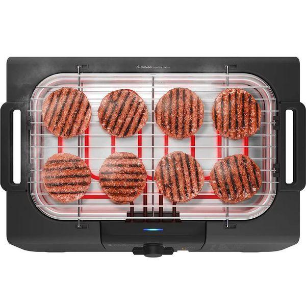 churrasqueira-eletrica-cadence-grl810-grill-menu-preto-220v-2