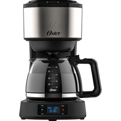 cafeteira-digital-oster-day-light-preto-127v-1
