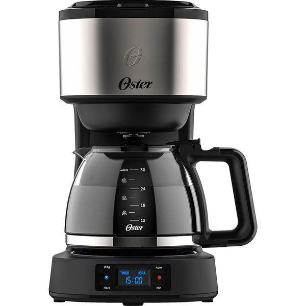 cafeteira-digital-oster-day-light-preto-127v-1