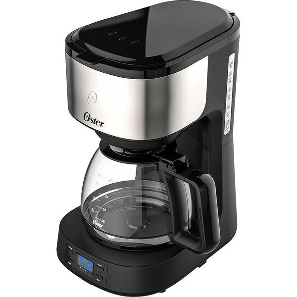 cafeteira-digital-oster-day-light-preto-127v-4