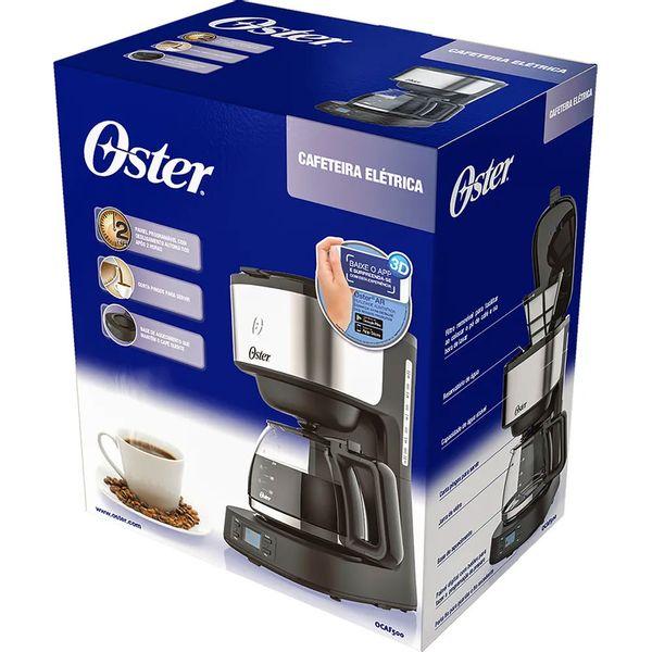 cafeteira-digital-oster-day-light-preto-127v-6