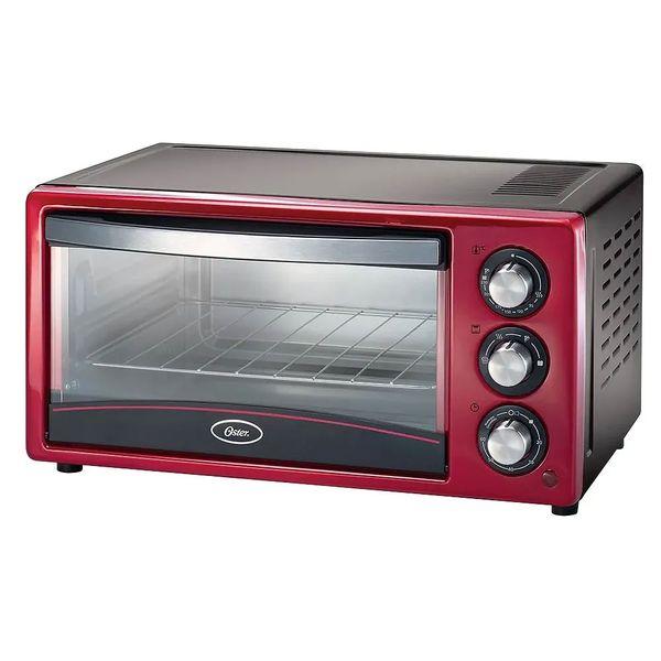 forno-eletrico-oster-gran-taste-15-litros-vermelho-220v-2