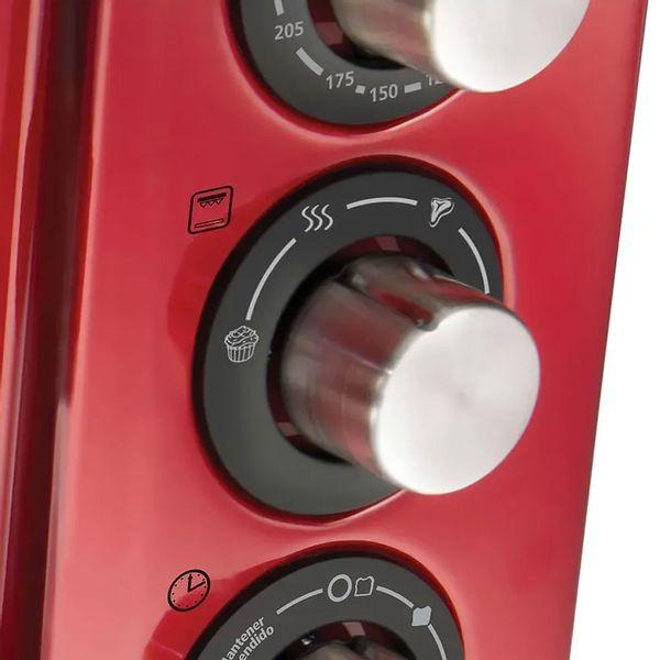 forno-eletrico-oster-gran-taste-15-litros-vermelho-220v-4