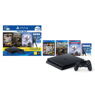 console-playstation-4-1tb-slim-mega-pack-bundle-v6-ps4