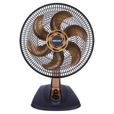ventilador-de-mesa-mallory-ts40-usb-40cm-preto-dourado-220v-1