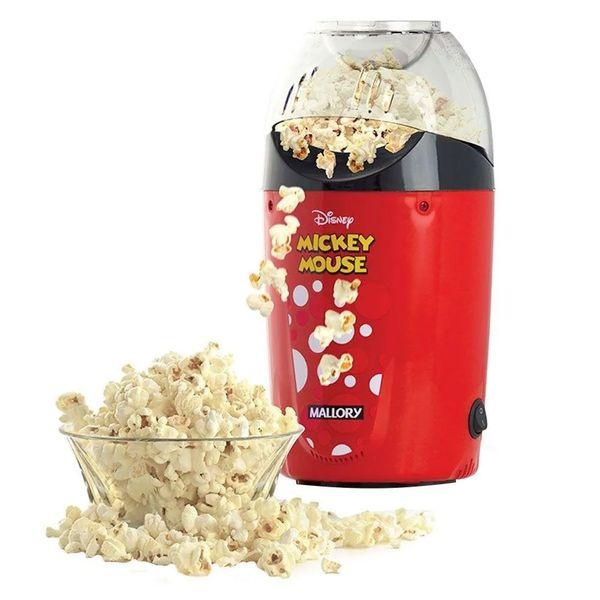 kit-mallory-disney-mickey-mouse-pipoqueira-sanduicheira-e-sorveteira-127v-2