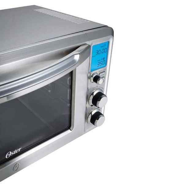 forno-eletrico-oster-gourmet-collection-22-litros-prata-127v-3