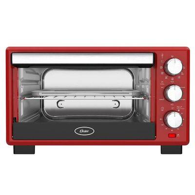 forno-eletrico-oster-22-litros-vermelho-127v-1