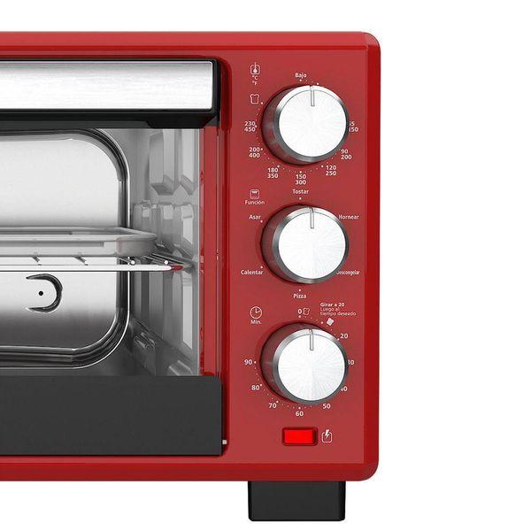 forno-eletrico-oster-22-litros-vermelho-127v-2