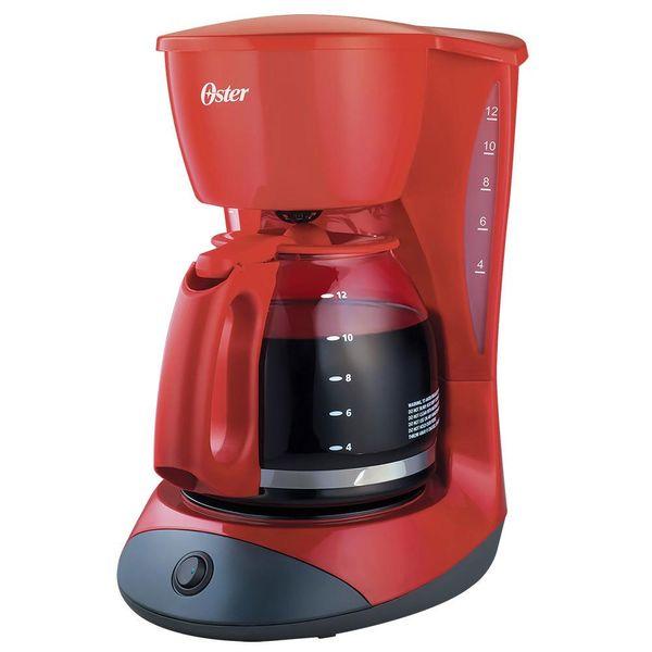 cafeteira-eletrica-oster-red-cuisine-vermelha-127v-1