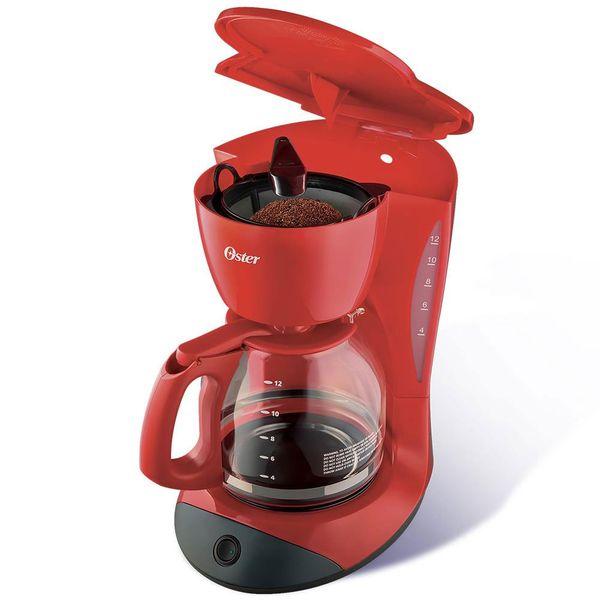 cafeteira-eletrica-oster-red-cuisine-vermelha-127v-2