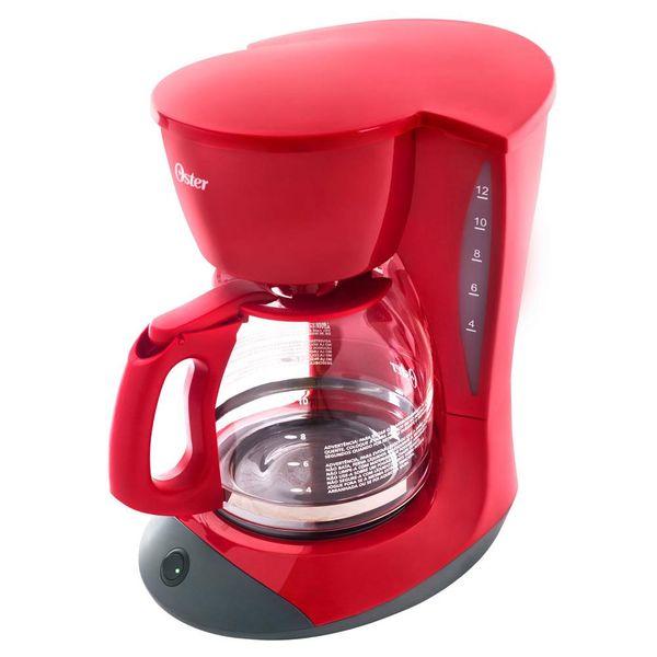 cafeteira-eletrica-oster-red-cuisine-vermelha-127v-3