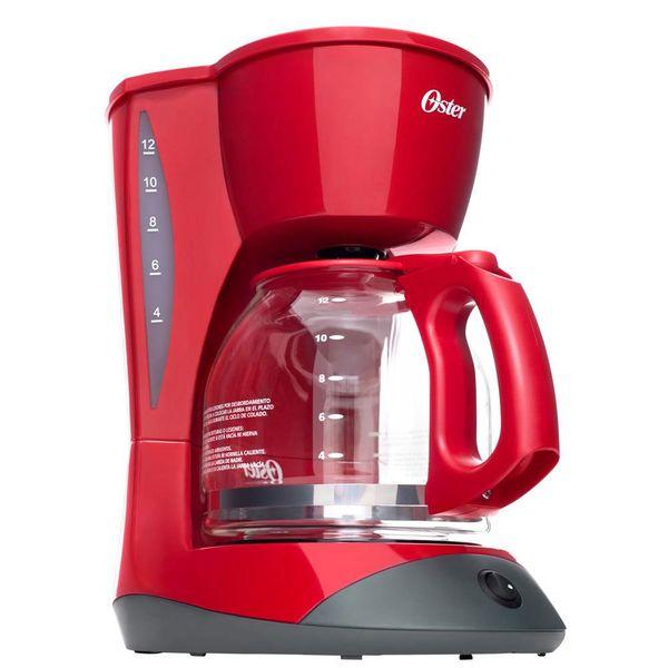 cafeteira-eletrica-oster-red-cuisine-vermelha-127v-4