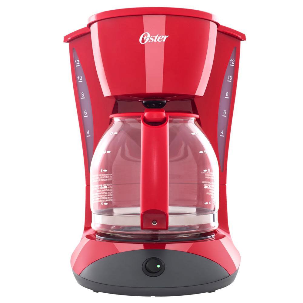 cafeteira-eletrica-oster-red-cuisine-vermelha-127v-5
